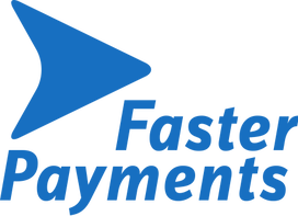 FASTER PAYMENTS SERVICE
